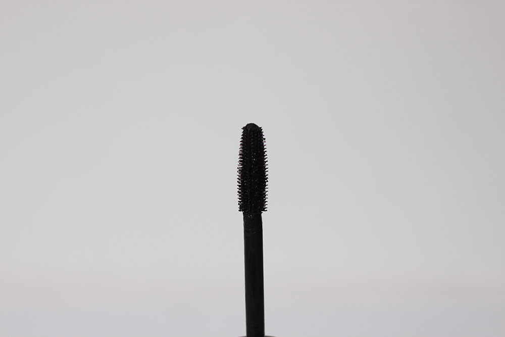 Catrice Ultimate Lash Multimizer mascara