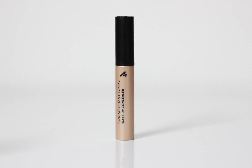 Manhattan Wake Up concealer