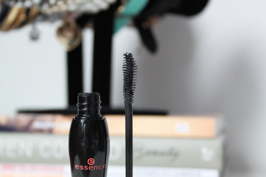 Essence Lash Princesse Mascara