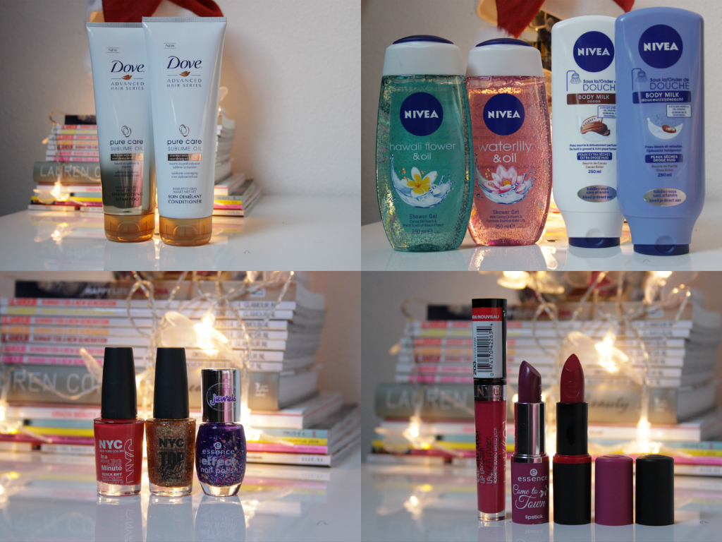 Win een beautypakket