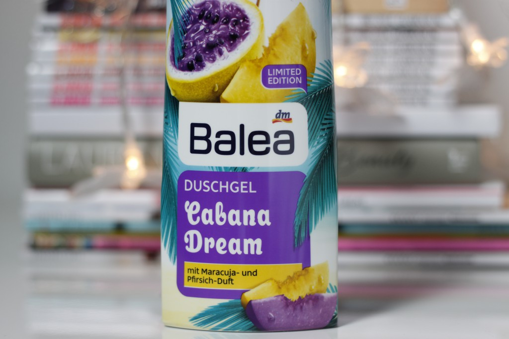 Balea Cabana Dream