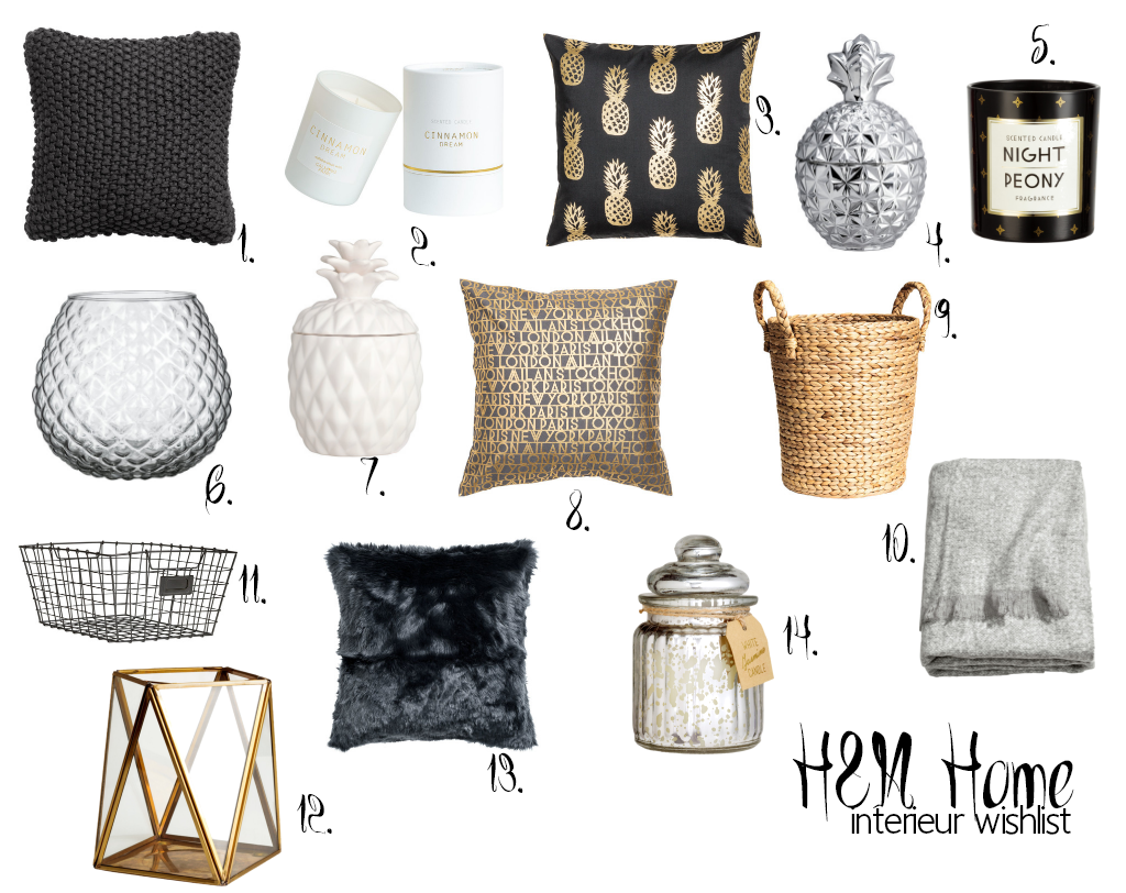 Wishlist interieur 1